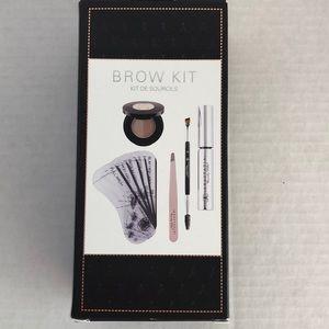 Anastasia Beverly Hills Makeup - Anastasia Beverly Hills Brow Kit Medium Brown New